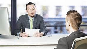IT staffing Interview