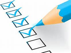 EHS software review deliverables