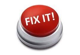 Fix IT Job Description