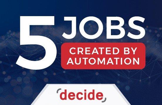 5_Jobs_created_Automation