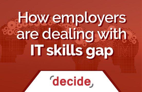 employer_it_skills_gap