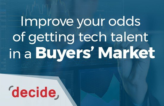 tech_Talent_buyers_Market