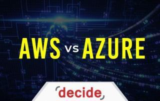 AWS_vs_AZURE