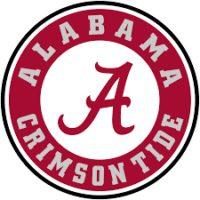 Decide Client University Alabama