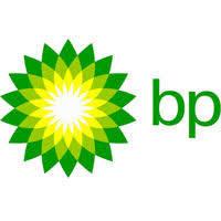 Decide Client BP