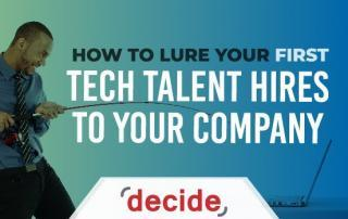 Find_First_Tech_Talent