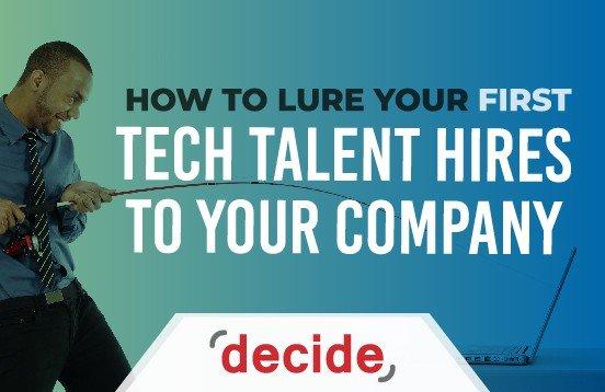 Find_First_Tech_Talent