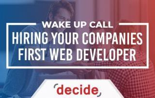 Hire_First_Web_Developer
