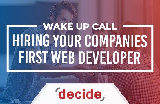 Hire_First_Web_Developer