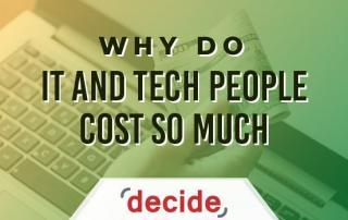 IT_and_Tech_people_Cost_so_much