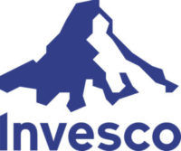 Decide Client Invesco