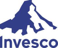 Decide Client Invesco