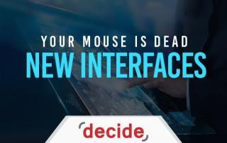 Mouse_is_Dead_new_interfaces
