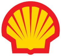 Decide Client Shell