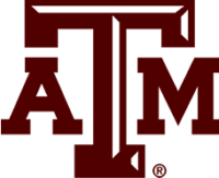 Decide Client Texas A&M