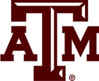 Decide Client Texas A&M