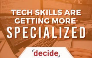 Tech_Skils_Specialized