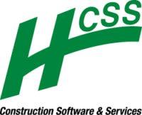 Decide Client HCSS