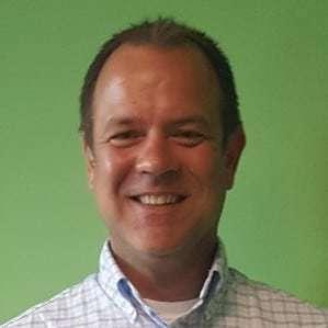 Decide Doug Lower Sales Director