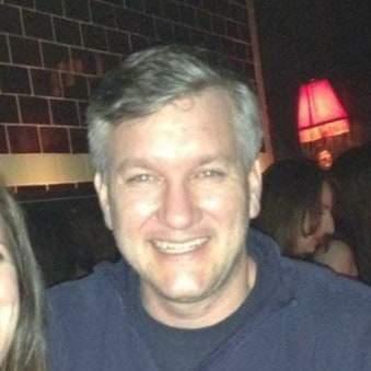 Decide Jason Bogust Technical Recruiter