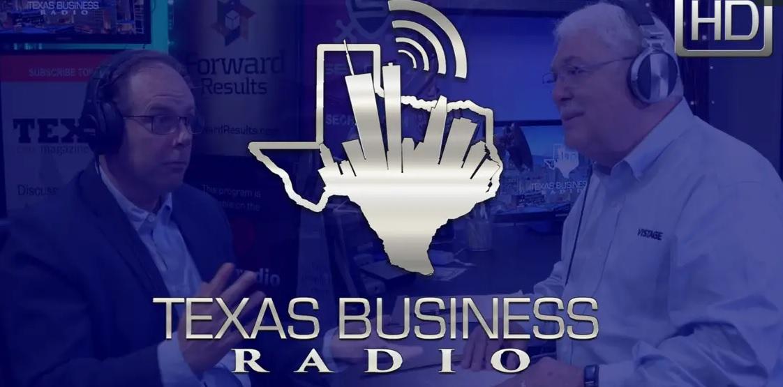 Decide Consulting Texas Business Radio