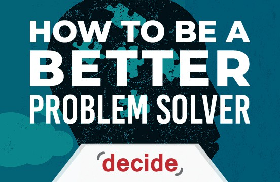 better Problem solver