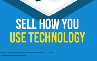 Infographic Effective-Ways-for-Luring-Tech-Talent-to-Your-Company