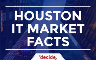 Houston_IT_Market_Facts