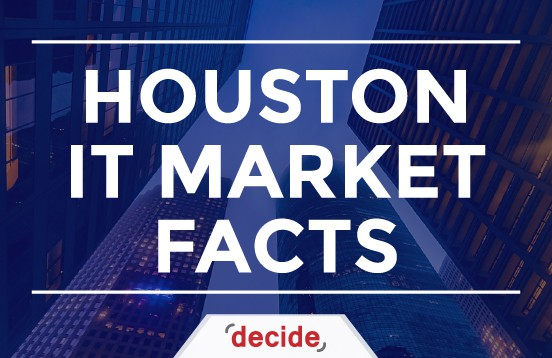 Houston_IT_Market_Facts