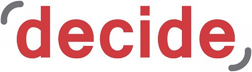 Decide Consulting logo