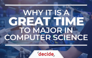 Great_Time_To_Major_computer_science