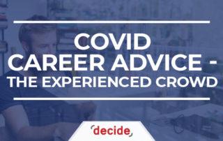 COVID_Career_Advice_experienced