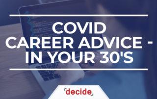 COVID_Career_mid career