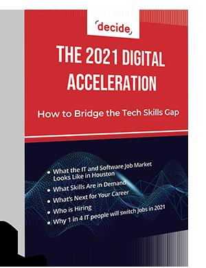 2021_DigitalAccel_500x650