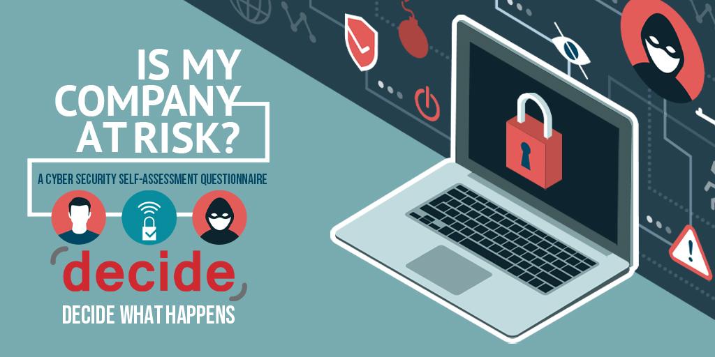 social media cybersecurity ebook